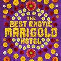 The Best Exotic Marigold Hotel (Keleti nyugalom; 2011)