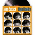 High Fidelity (Pop, csajok, satöbbi; 2000)