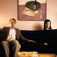 Happiness (Boldogságtól ordítani; 1998)