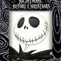 The Nightmare Before Christmas (Karácsonyi lidércnyomás; 1993)