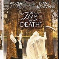 Love and Death (Szerelem és Halál;1975)