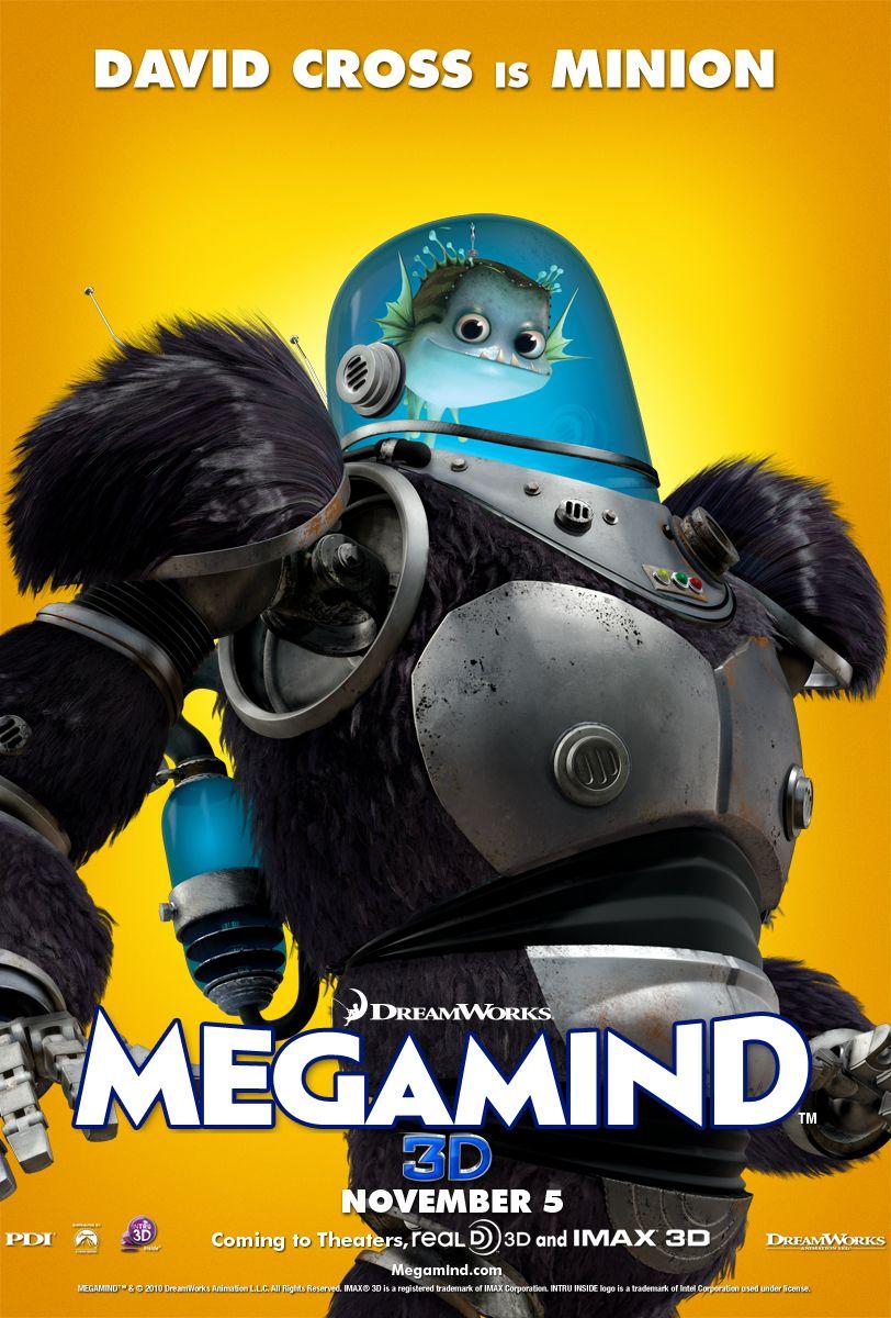 MEGAAGY 2