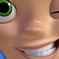 Toy Story láz