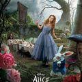 Megint Alice