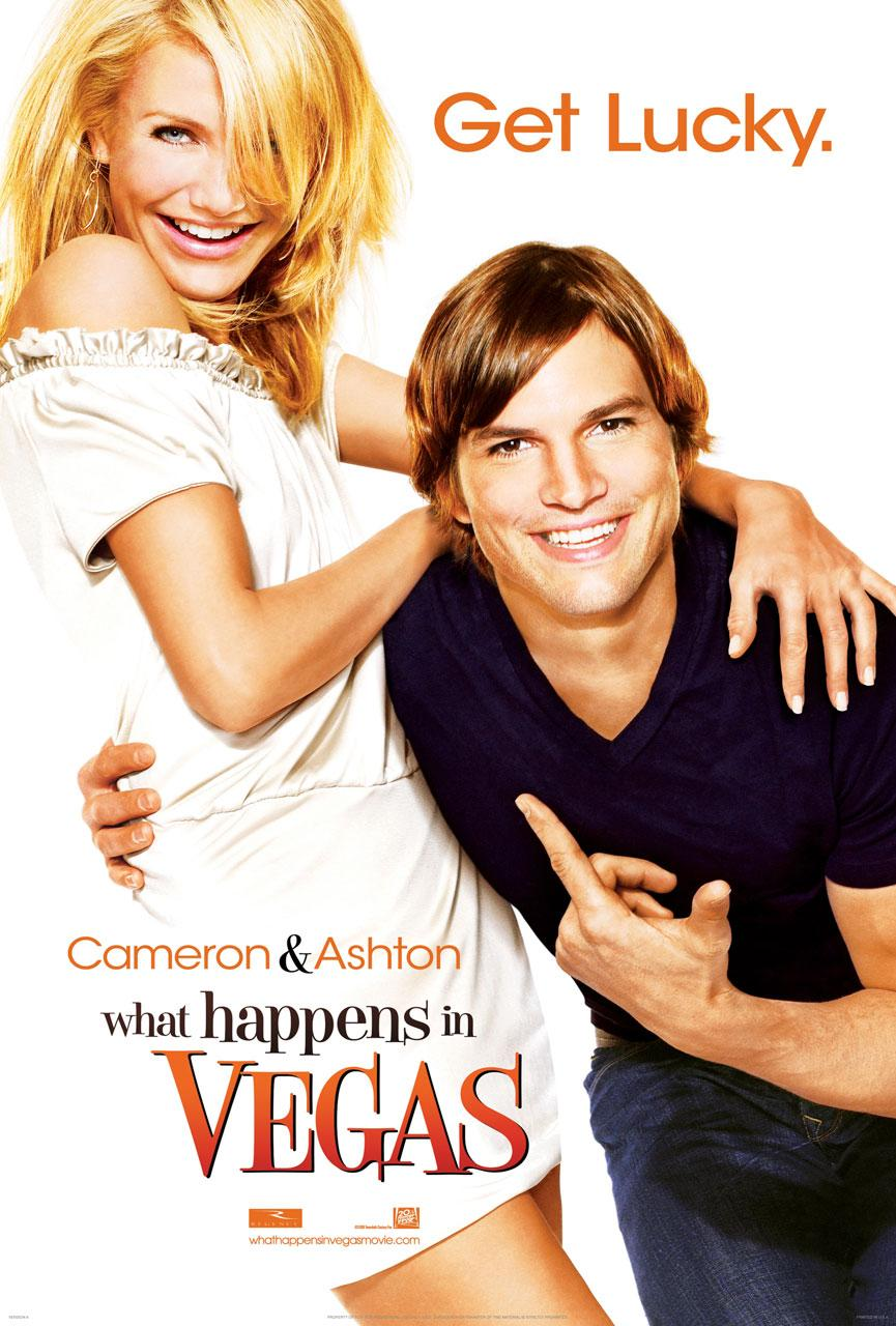 http://m.blog.hu/mo/mozinauta/image/hr_What_Happens_in_Vegas_poster.jpg