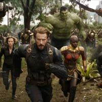 Milyen sorrendben nézzük a Marvel-filmeket?
