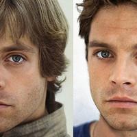 Megtalálták a tökéletes ifjú Luke Skywalkert