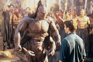 Véresen brutális lesz a Mortal Kombat film