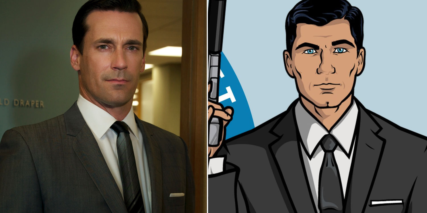 jon-hamm-and-archer.jpg