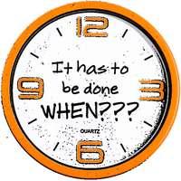 Időhiányban, mégis mozgásban 1. rész: 10+1 tipp, hogyan találj időt a mozgásra