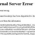 Youtube hibaüzenet