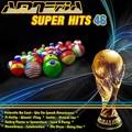 Amnezia Super Hits vol.46 (2CD) (2010)