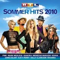 RTL Sommer Hits 2010 (2CD) (2010)