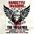 VA - Hardstyle Invaders Vol.2-2CD-2010