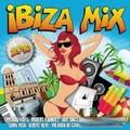 Ibiza Mix 2010 Megamix (2CD) (2010)