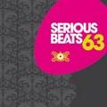 Serious Beats 63 (3CD) (2010)