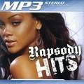 Rapsody Hits (2009)