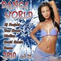Dance World vol.25 (2010)