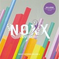 Noxx Night Anthems Volume 4 (2CD) (2010)