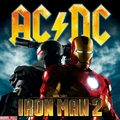 AC/DC Iron Man 2 (ACDC Deluxe Edition) 2010