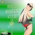 Full Dance Hits vol.1 (2010)