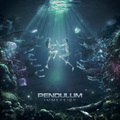 Pendulum Immersion (2010)