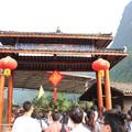 Guilin 2. - a varázslatos birodalom
