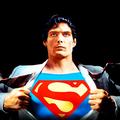 Superman kritika #1