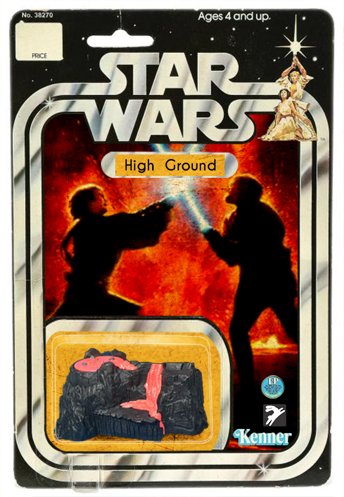 done_high_ground_blog_2.jpg