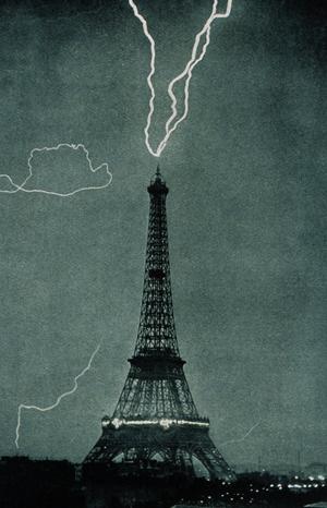 eiffel_tower_noaa.jpg