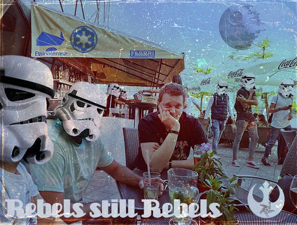 rebels_3_da_b.jpg