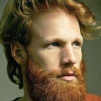 Mit viselj, ha vörös a hajad (és a szakállad)?