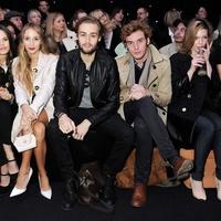 5 tipp, ha férfi vagy és Fashion Week-re mész
