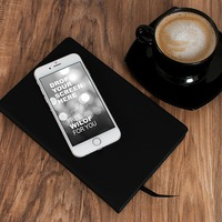 Stílusos tokok iPadre és Tabletre, amit megrendelhetsz a netről