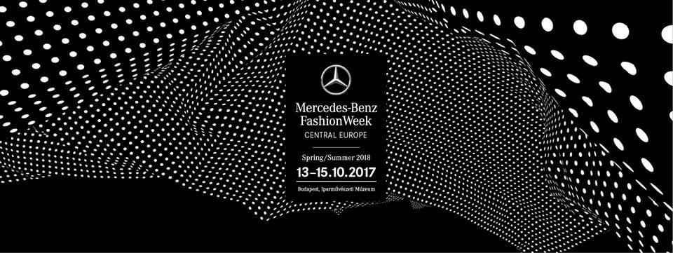 elite_fashion_fashion_week_borito.jpg