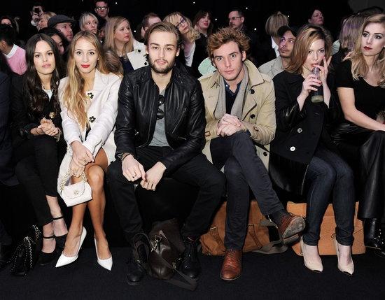 elite_fashion_fashion_week_mit_viselj-_borito.jpg