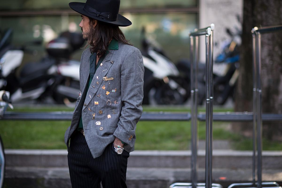 elite_fashion_fashion_week_mit_viselj_1.jpg