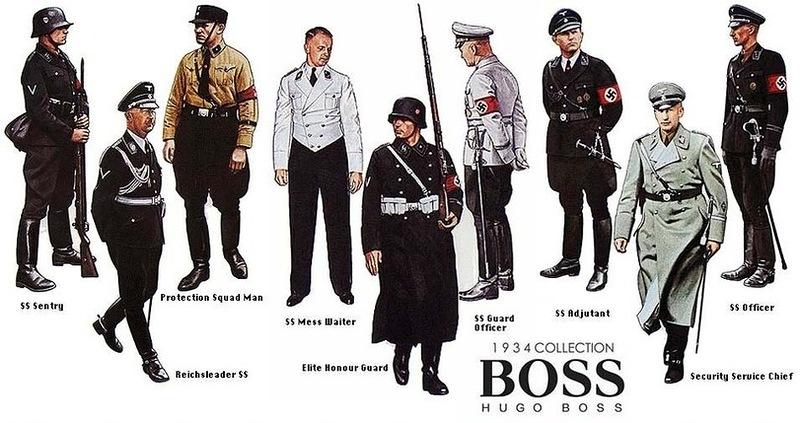 elite_fashion_hugo_boss_borito.jpg
