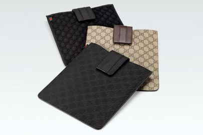 elite_fashion_ipad_tokok_luxus.jpg