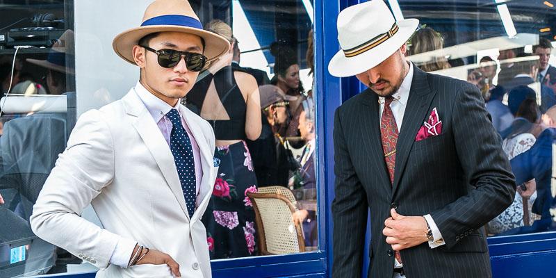 elite_fashion_kalap_borito.jpg