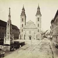 Budapest egyik legkülönlegesebb temploma feltárja titkait