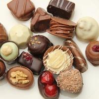 Ettől jó minőségű a csokoládé