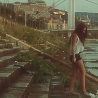 14 dal a városról, amit Budapestnek hívnak
