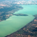 A Balaton-felvidék hátborzongató titkai és szerelmes legendái