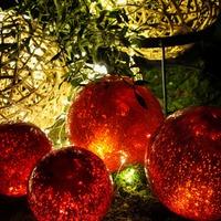 Hogyan kívánnak egymásnak kellemes karácsonyt és boldog új évet az emberek?