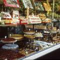 Sütemények, amelyeket 100 éve is imádtak