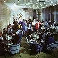 Milyen volt az éjszakai élet az '50-es, '60-as évek Budapestjén?