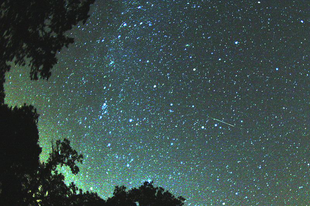 Mi mindent jelképeznek a csillagok?