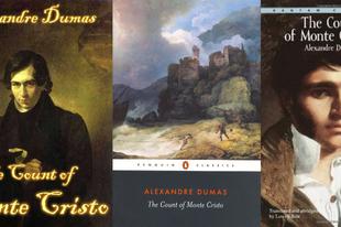 Mi lenne az a 10 könyv, amit mindenképpen magával vinne egy lakatlan szigetre?