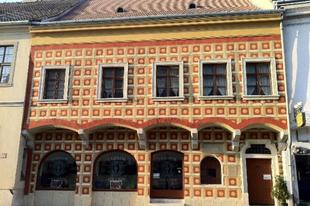 7 különleges budapesti műemléki épület